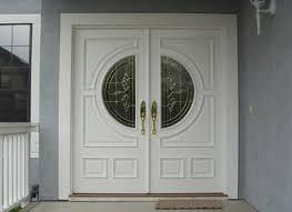 nice front doorsNice Front Door Design For Modern House 4 Home Decor  Adam Haiqa l89