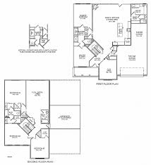 master suite floor plan ideas best of free master bedroom bathroom floor plans thedancingpa