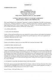 Cover Letter Lawyer