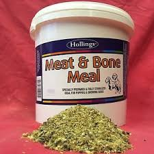 bone meal for dogs. Image Is Loading Meat-amp-Bone-Meal-For-Whelping-Dogs-Puppies- Bone Meal For Dogs G