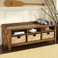 Corner Entry Bench Coat Rack Bench Narrow Entryway Storage Bench Small Shoe Corner Entry Coat 50