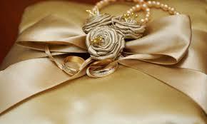 Goldene Hochzeit 50 Hochzeitstag Geschenke Sprüche Glückwünsche