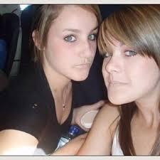 Priscilla Jennings Facebook, Twitter & MySpace on PeekYou