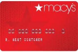 To pay online, view your account balance, view billing statements, and more, you'll need to add your macy's credit card or macy's american express® card to your macys.com account using your account number, your name as it. Macy S Credit Card Reviews July 2021 Supermoney