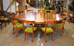 dining chairs sale ireland. dining chair oak table and chairs ireland room mismatched for sale. wallpaper ideas sale a