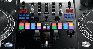 tv studio lighting equipment for used photography professional lights shooting kit