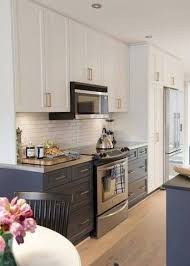 We keep it quite easy to offerspecial ceremony they'll always remember. 6 Small Galley Kitchen Ideas That Are Straight Up Great Kitchen Remodel Small Kitchen Layout Kitchen Renovation