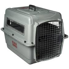 Petmate Sky Kennel Airline Approved Pet Kennel Pet Crates