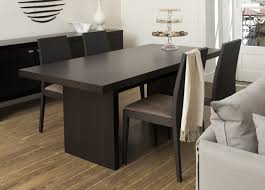large round modern dining table contemporary oak dining table contemporary small dining sets