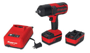 snap on impact drill. ct7850 1/2\ snap on impact drill i