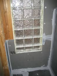 shower tile backer board best of wall board going up if you or someone you know