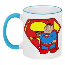 """Для дома с принтом """"superman"""" по низким ценам. Рисунки ..."""