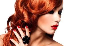 Pozor Na Svou Barvu Vlasů Může Prozradit Váš Charakter Pro ženy