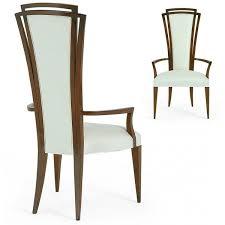 Christopher Guy Furniture Guy Savannah Dining Chair