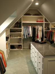 closet storage for closets ideas decorations white walk in closet cabinet for clothing organizer walk
