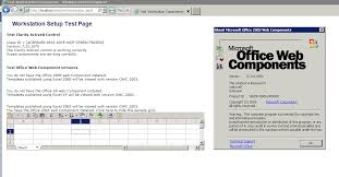 Ms Office 2003 Templates Clarity Server Error Loading Templates You Are Attempting