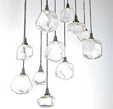 multi light pendant lighting fixtures. Multi Pendant Light Fixture Innovative Lighting Buying Guide . Fixtures