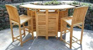 teak outdoor furniture melbourne modern sydney table living bluffton sc chairs decorating scenic deep