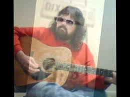 Never Did Love You Enough- Duane Howell - YouTube