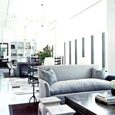 decorating ideas for a small living room. How To Decorate Long Narrow Living Room Decorating A . Colorful Ideas For Small