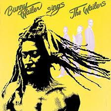 Bunny Wailer Sings The Wailers by Bunny Wailer on Amazon Music - Amazon.com