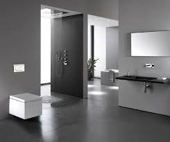 Some Useful Ideas for Modern and Convenient Open Shower Designs