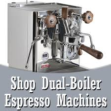 Use this 5 active coupons for espressocoffeeshop promo code. 1st Line Equipment Espresso Machines And Espresso Grinders