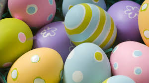 easter monday in the united states