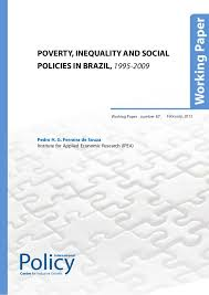 inequality essay social inequality essay