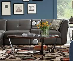 Art Van teaches interior design 2013 04 04
