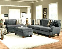 dark grey sofa gray living room medium size of ideas with what colour couch i