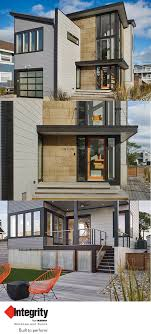 Layton Residence | Pinterest | Integrity windows, Design elements ...