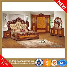 Names Of Bedroom Furniture Pieces Names Of Bedroom Furniture