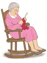 rocking chair clipart. Janice Skivington: What Have I Been Doing With My Time Rocking Chair Clipart