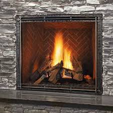 50 inch wood burning fireplace gas fireplaces images fireplace inserts on electric fireplace i
