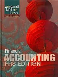 Read reviews from world's largest community for readers. Catatan Ilmu Penaku Kunci Jawaban Financial Accounting Ifrs E2