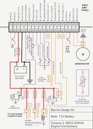 unique diy electrical wiring diagrams wiring diagram relay 2003