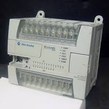 allen bradley 1762 l24bwa ser c rev j frn 12 micrologix 1200 3-Way Switch Wiring Diagram allen bradley 1762 l24bwa