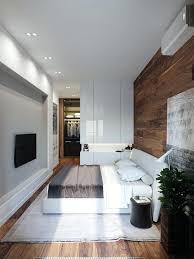 small modern bedroom best ideas about modern endearing modern bedroom designs modern small bedroom designs 2017 small modern bedroom