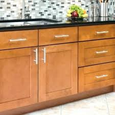 kitchen handle knob cabinet and drawer pulls pull placement cabinets door elegant that awesome cupboard blue