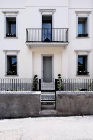 exterior window trim options diy designs architectural design in