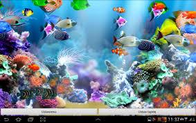 Sim aquarium 3 full download