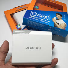 Image result for arun 10400
