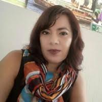 Alma Ornelas - ejecutiva de ventas - BASALTO VIAJES   LinkedIn