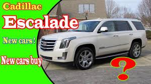 2018 cadillac escalade esv platinum. plain platinum 2018 cadillac escalade  platinum  esv new cars buy with
