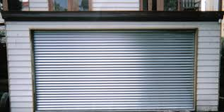 has your garage door seen better days are you embarred of the way that old garage door looks well it may be time for a pletely new garage door