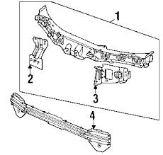 saturn engine parts diagram similiar saturn ion body parts keywords 2006 saturn ion parts gm parts department buy genuine gm