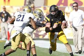 Usc Football Roster 2013 Depth Chart Asu Football Offensive Depth Chart Analysis House Of Sparky