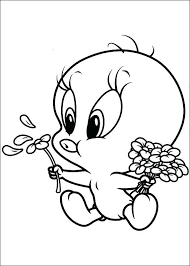 We have collected 39+ cute disney princess coloring page images of various designs for you to color. Cute Free Printable Disney Coloring Pages Novocom Top