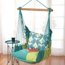 grand indoor hanging chair ideas about hammock on with stand canada